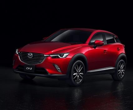 2016-Mazda-CX-3-16