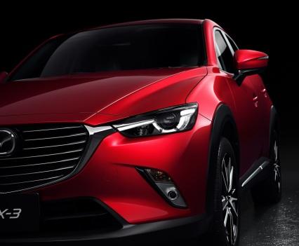 2016-Mazda-CX-3-18