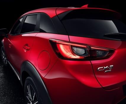 2016-Mazda-CX-3-19