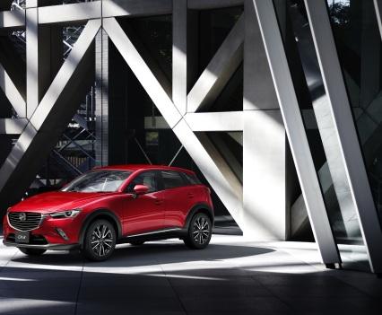 2016-Mazda-CX-3-2