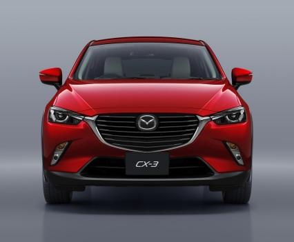 2016-Mazda-CX-3-20