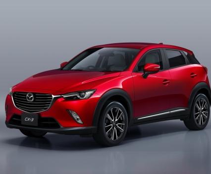 2016-Mazda-CX-3-21