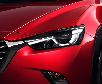 2016-Mazda-CX-3-25