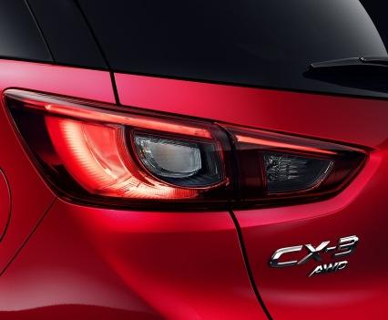 2016-Mazda-CX-3-26