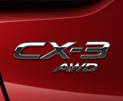 2016-Mazda-CX-3-27