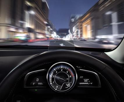 2016-Mazda-CX-3-29