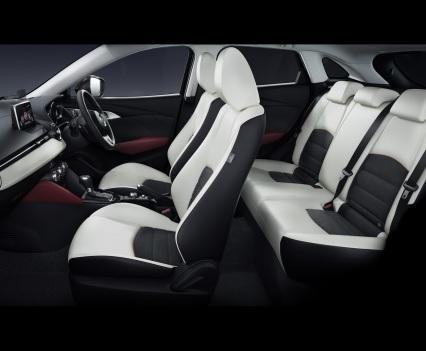 2016-Mazda-CX-3-30