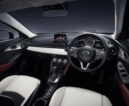 2016-Mazda-CX-3-32
