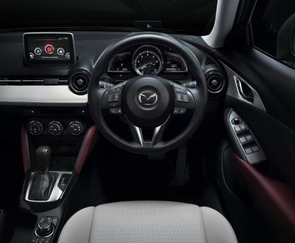 2016-Mazda-CX-3-35