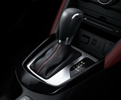 2016-Mazda-CX-3-36