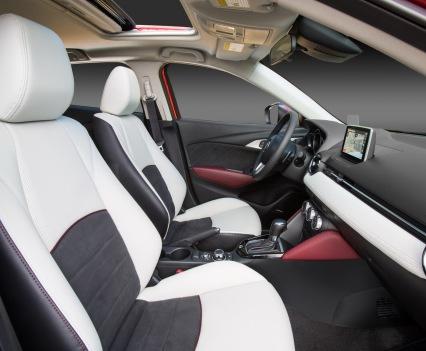 2016-Mazda-CX-3-39