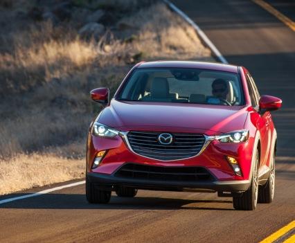 2016-Mazda-CX-3-40