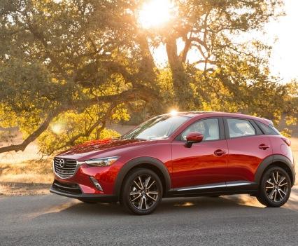 2016-Mazda-CX-3-43