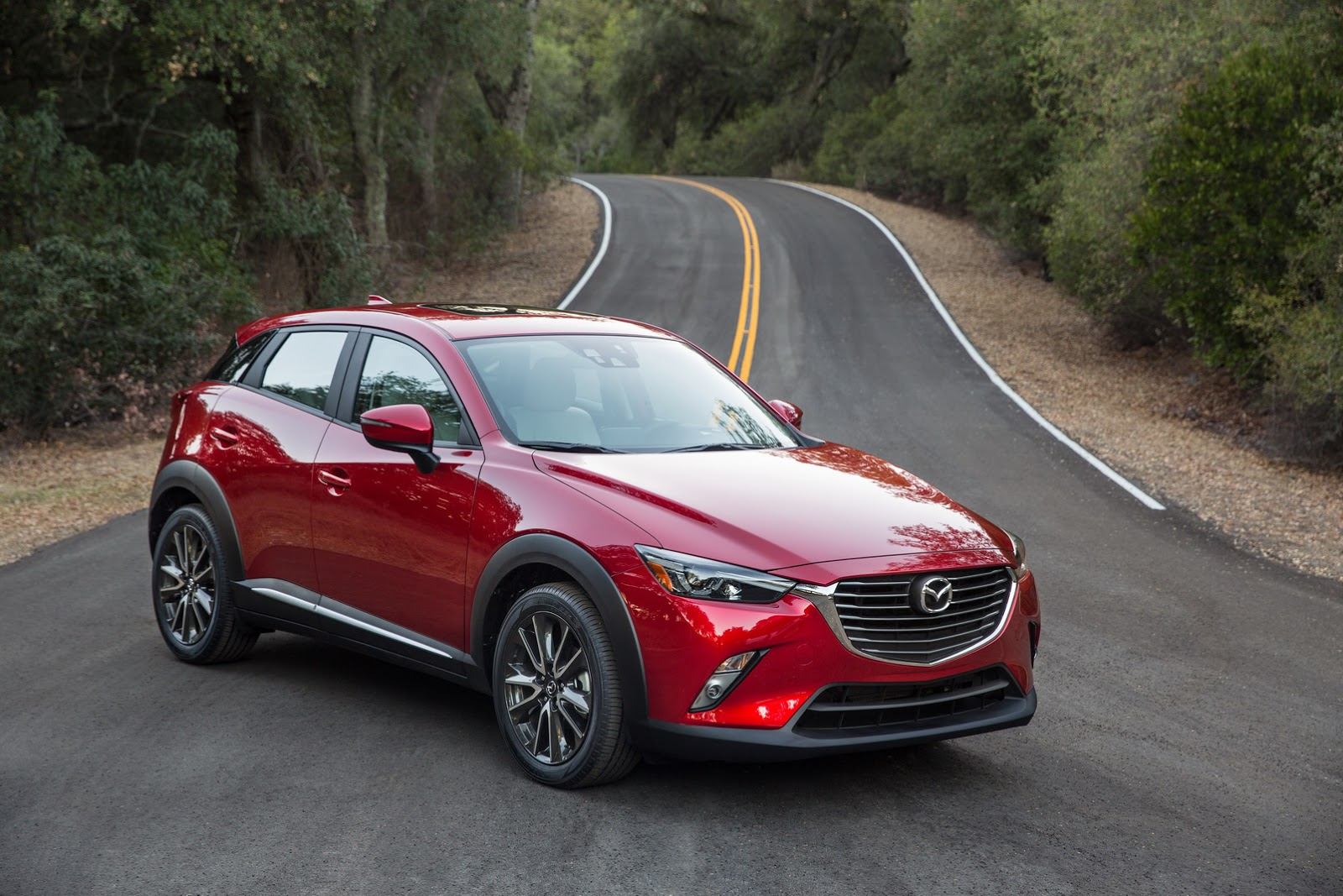 2016-Mazda-CX-3-44