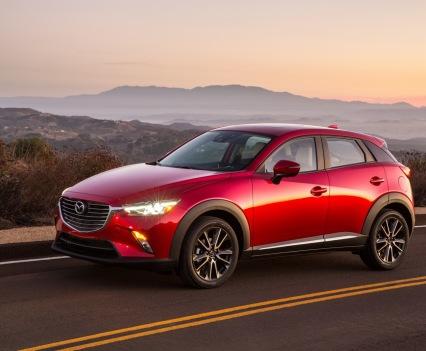 2016-Mazda-CX-3-48