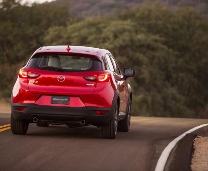 2016-Mazda-CX-3-50