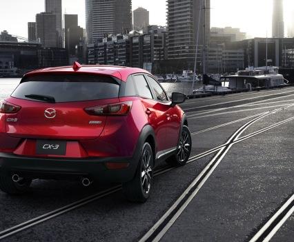 2016-Mazda-CX-3-6