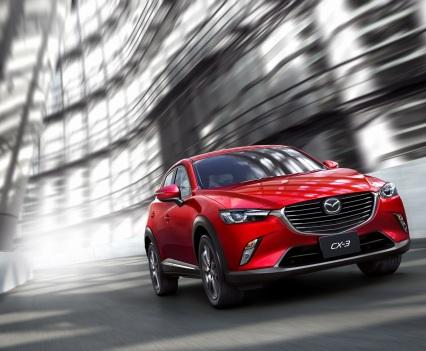 2016-Mazda-CX-3-9