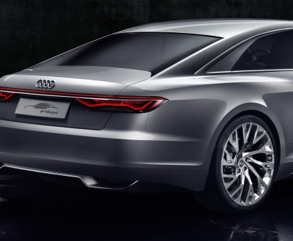 Audi-prologue-concept-a9-coupe-1