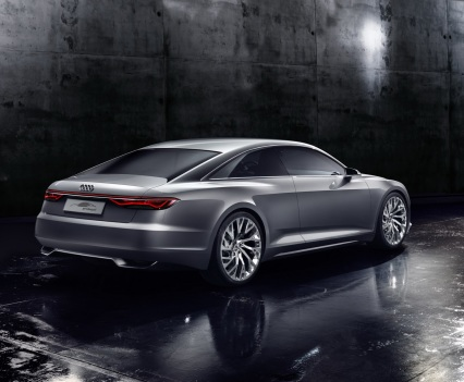 Audi-prologue-concept-a9-coupe-10