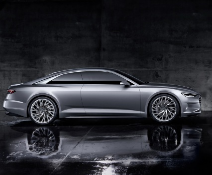 Audi-prologue-concept-a9-coupe-12