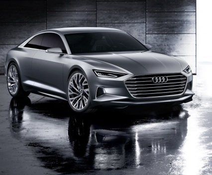 Audi-prologue-concept-a9-coupe-13