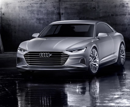Audi-prologue-concept-a9-coupe-14