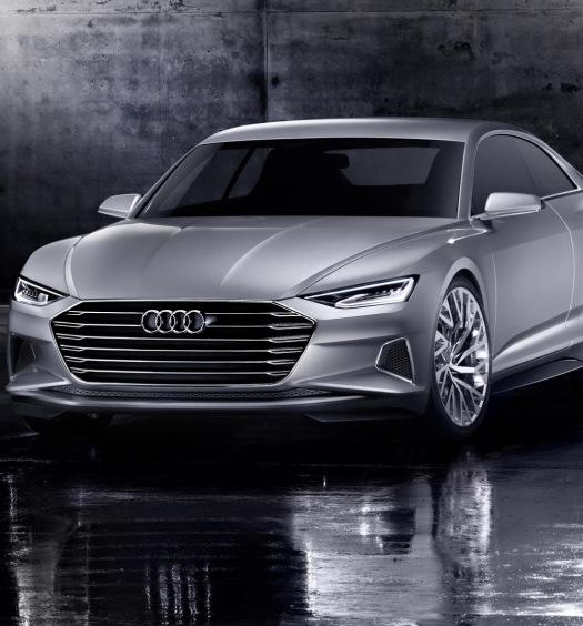 Audi-prologue-concept-a9-coupe-14
