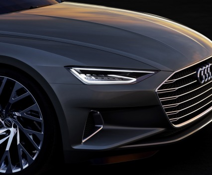 Audi-prologue-concept-a9-coupe-17