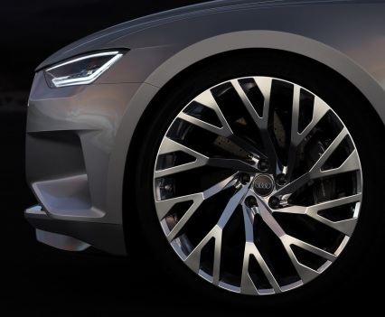 Audi-prologue-concept-a9-coupe-19