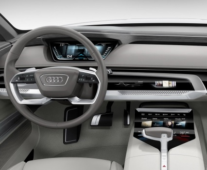 Audi-prologue-concept-a9-coupe-2