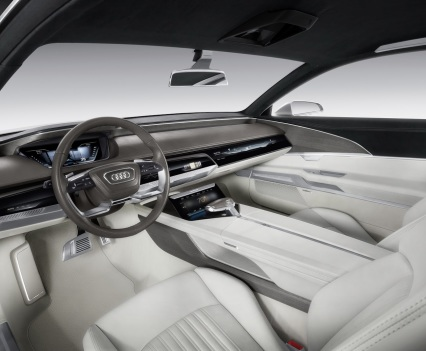 Audi-prologue-concept-a9-coupe-21