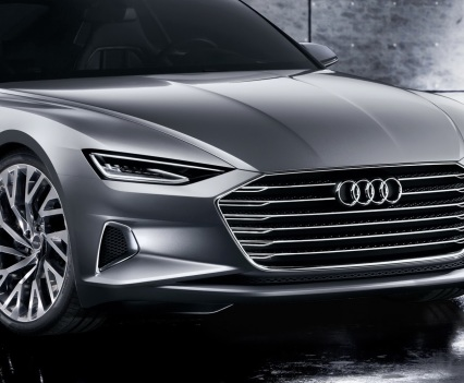 Audi-prologue-concept-a9-coupe-3