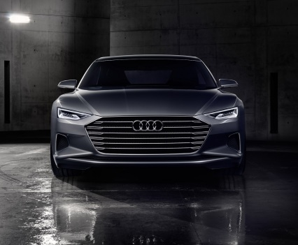 Audi-prologue-concept-a9-coupe-4