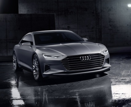 Audi-prologue-concept-a9-coupe-5
