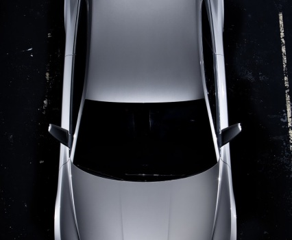 Audi-prologue-concept-a9-coupe-7