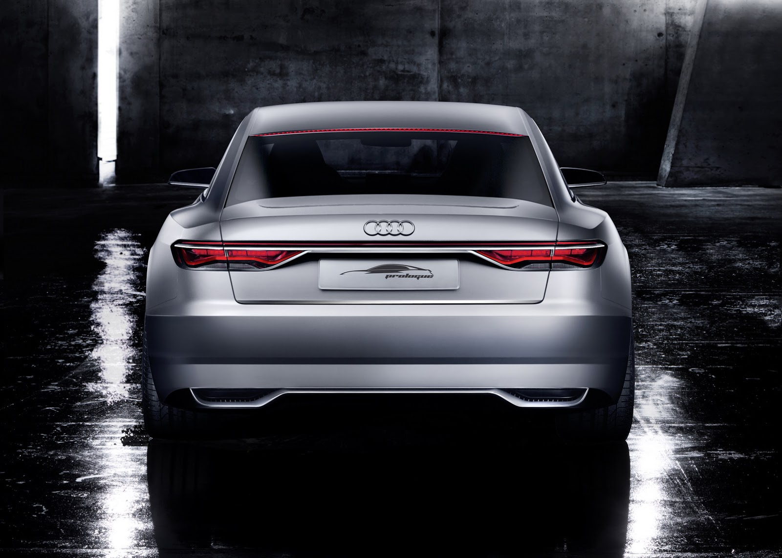 Audi-prologue-concept-a9-coupe-8