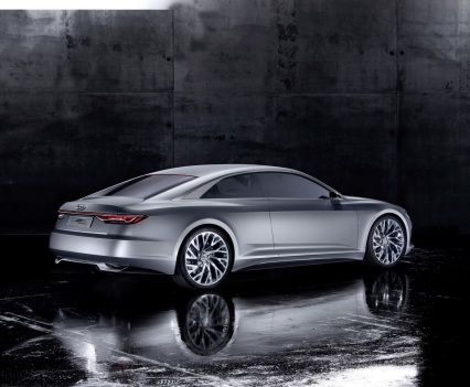Audi-prologue-concept-a9-coupe-9