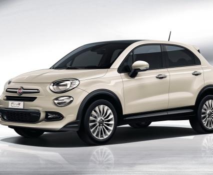 Fiat-500x_1