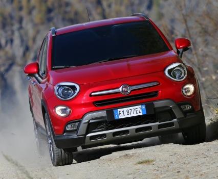 Fiat-500x_101