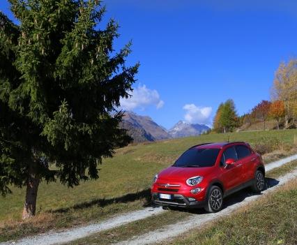 Fiat-500x_102