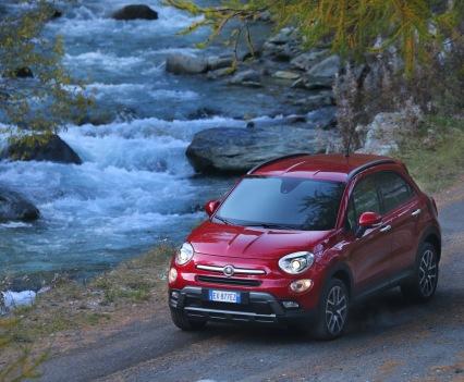 Fiat-500x_104