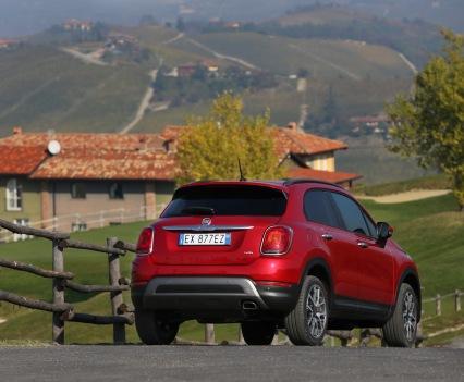 Fiat-500x_112