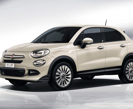 Fiat-500x_12