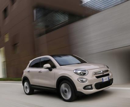 Fiat-500x_126