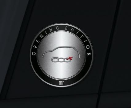Fiat-500x_13
