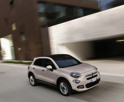Fiat-500x_142