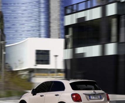 Fiat-500x_143