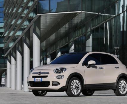 Fiat-500x_146