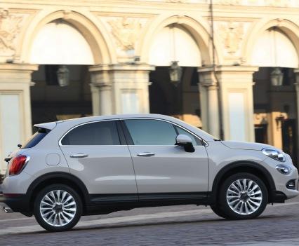 Fiat-500x_149
